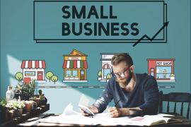 Useful  Tips Before Starting Small Business