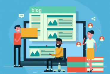 How To Choose The Right Blog Topic