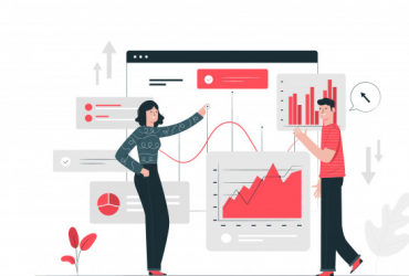 How can analytics improve your business?