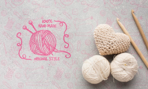 Top 10 Marketplaces for Handmade Goods