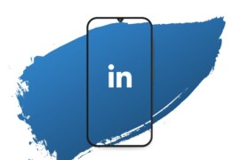 How to Use LinkedIn Stories Feature for Your Brand?